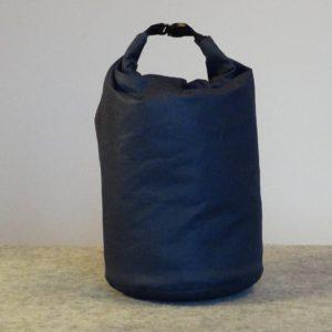 Plastfri-kylpackpåse-isolerad-med-svensk-ull