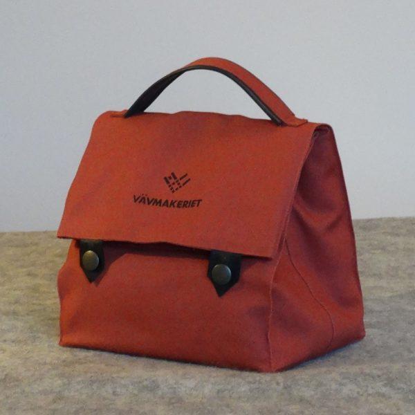 Plastfri-lunchbag-fordrad-med-svensk-ull
